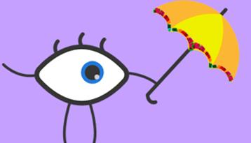 Лютеин и зеаксантин - польза для зрения